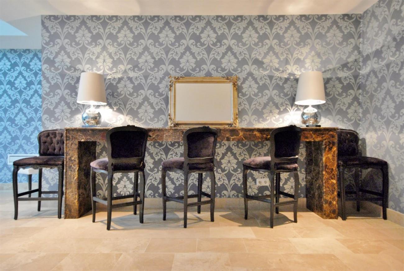 V5323 Luxury Villa Nueva Andalucia 09 (Large)