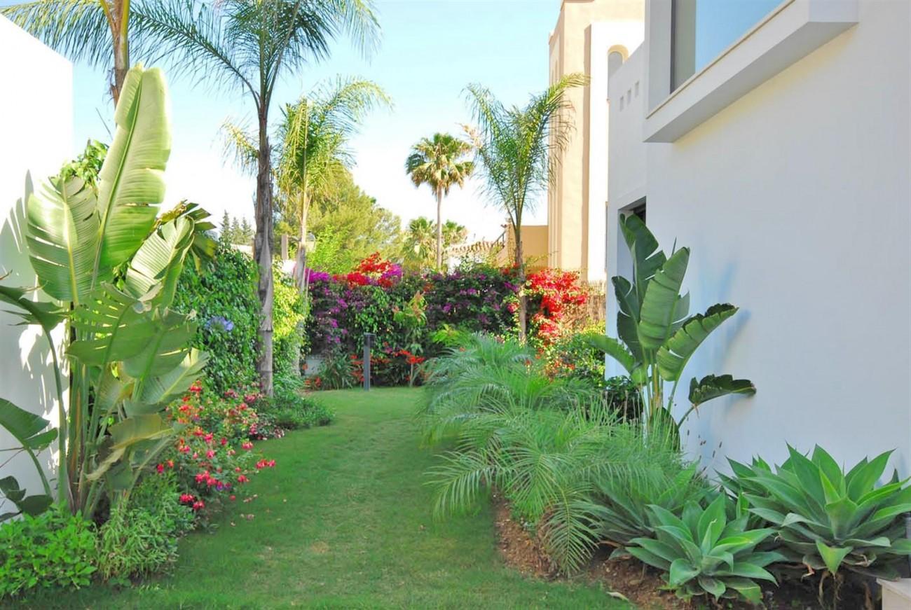 V5323 Luxury Villa Nueva Andalucia 014 (Large)