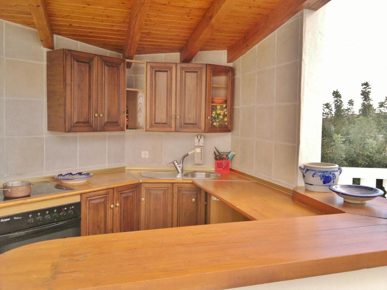 V5327 Luxury villa Mijas 11