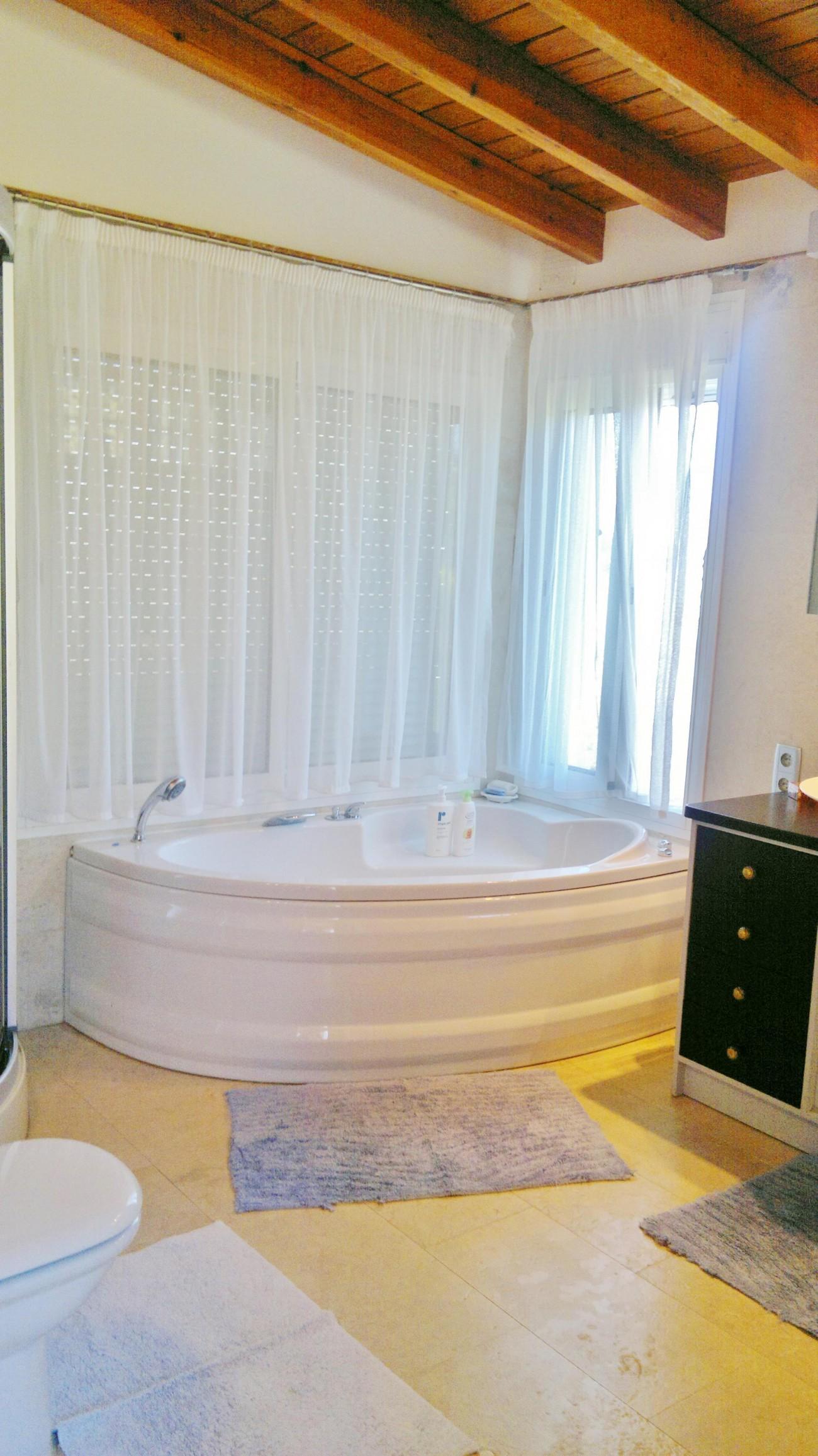 V5327 Luxury villa Mijas 17