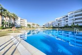 703857 - Apartment for sale in Puerto Banús, Marbella, Málaga, Spain