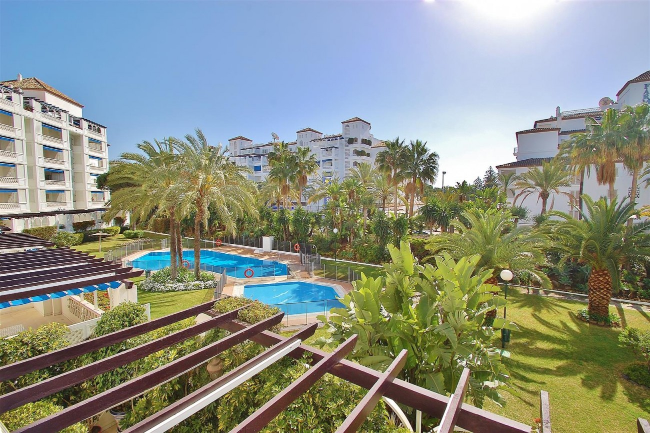 A5336 Apartment Puerto Banus 1 (Large)