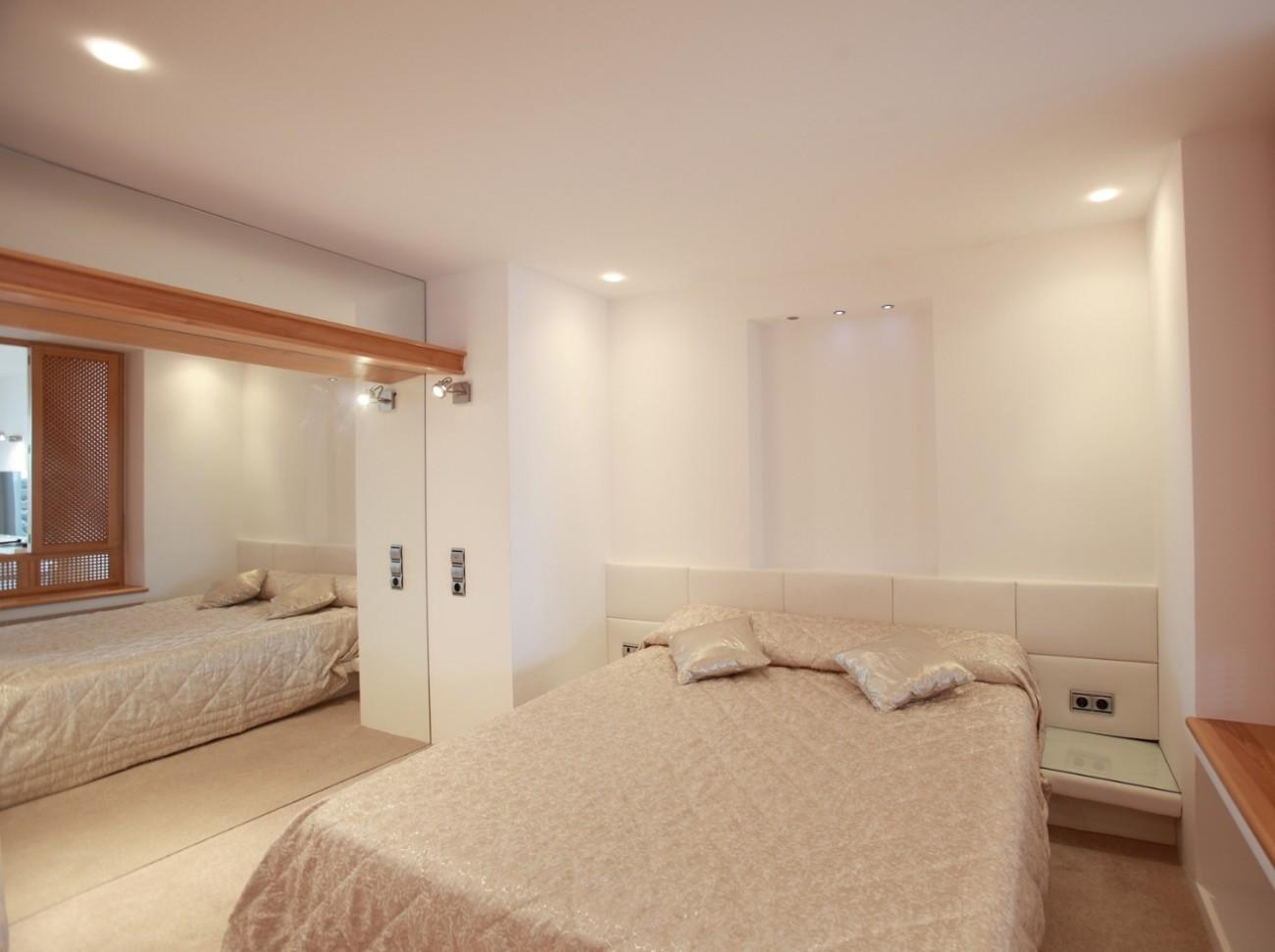 A5339 Apartment Puerto Banus 3