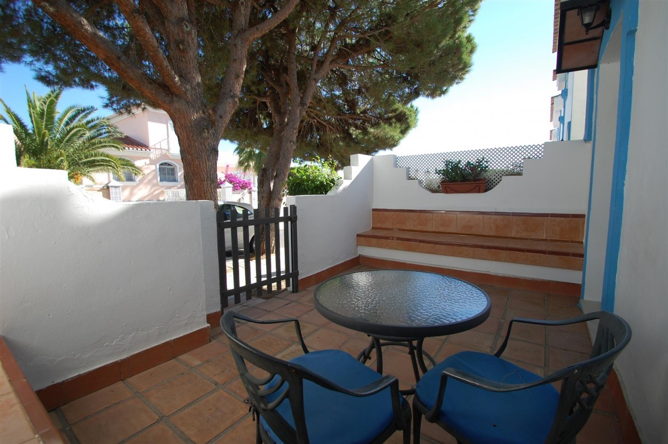 D5344 Townhouses Marbella 6 (Large)