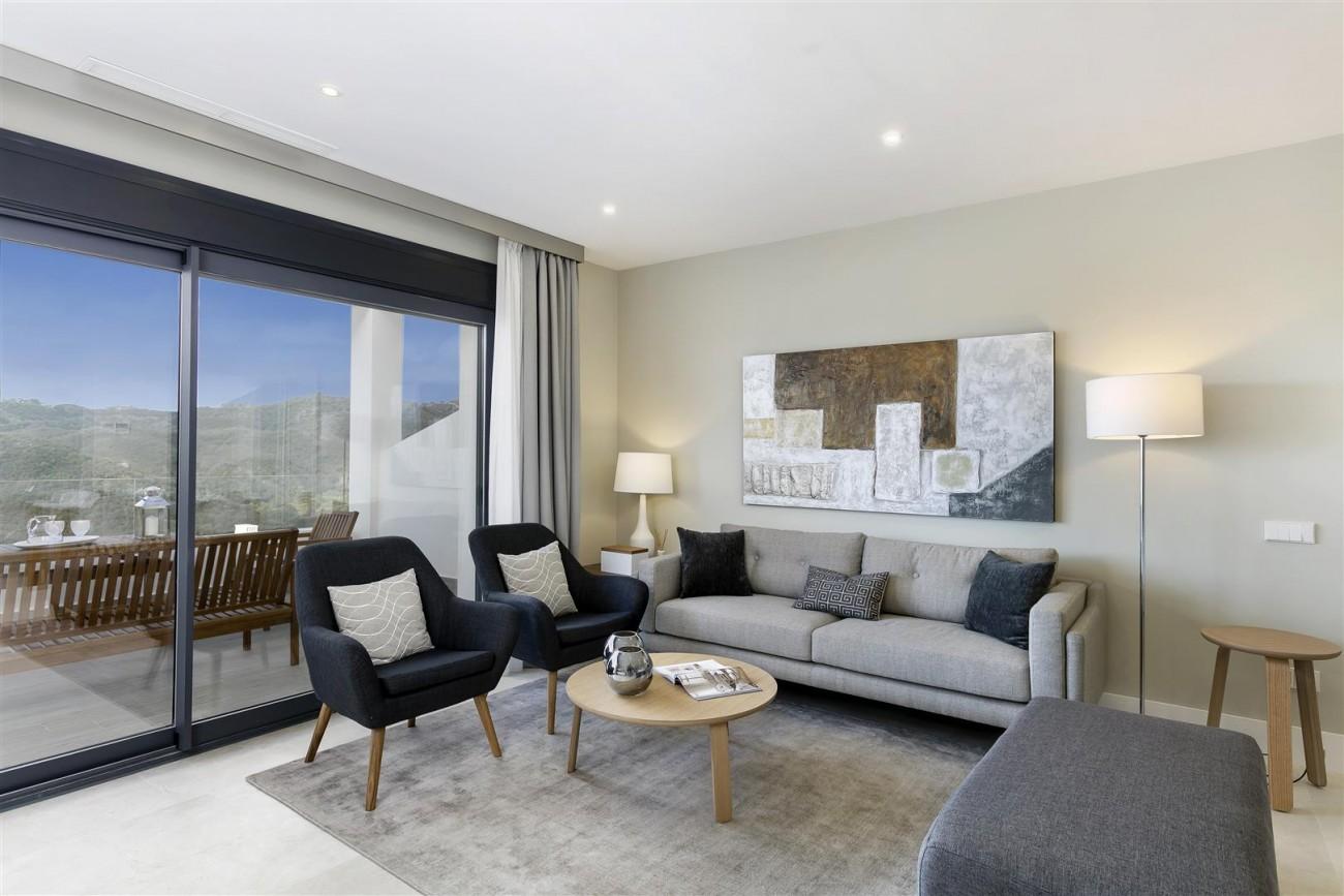 New development Apartments for sale Estepona (2) (Large)