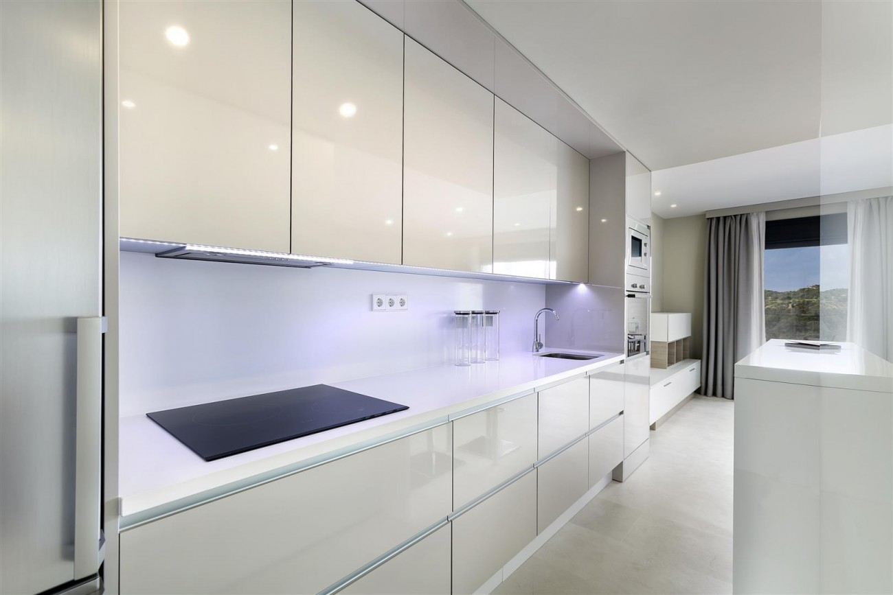 New development Apartments for sale Estepona (3) (Large)
