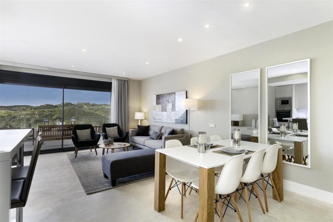 New development Apartments for sale Estepona (4) (Large)