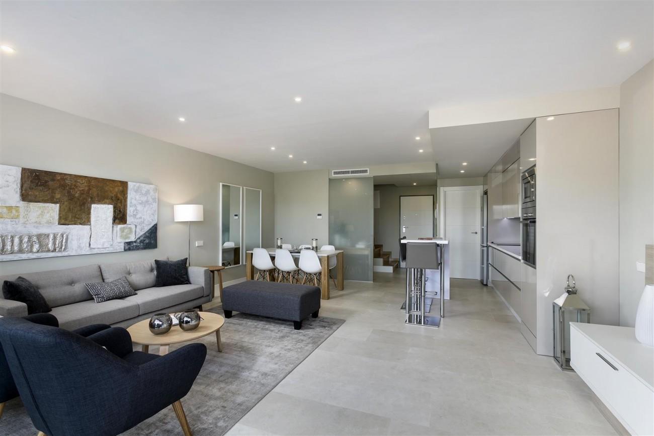 New development Apartments for sale Estepona (5) (Large)