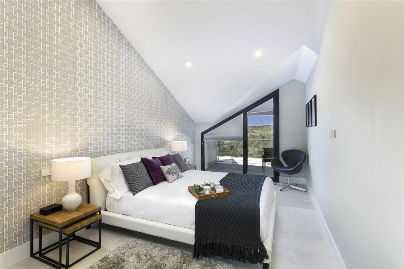 New development Apartments for sale Estepona (7) (Large)