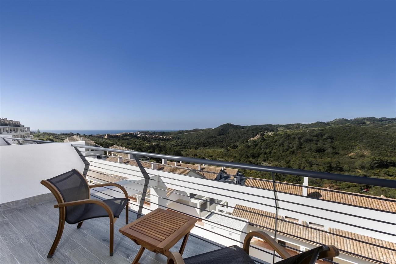 New development Apartments for sale Estepona (8) (Large)