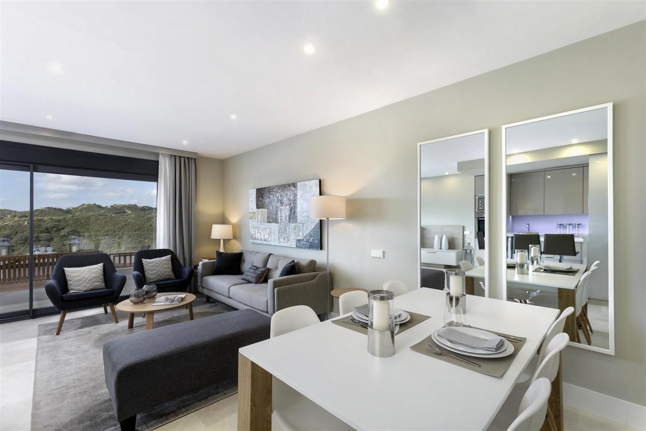 New development Apartments for sale Estepona (9) (Large)