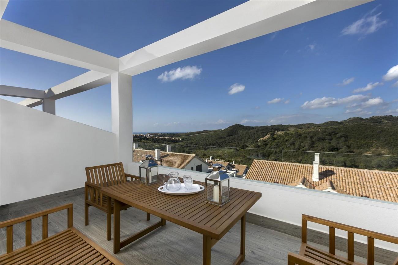 New development Apartments for sale Estepona (10) (Large)