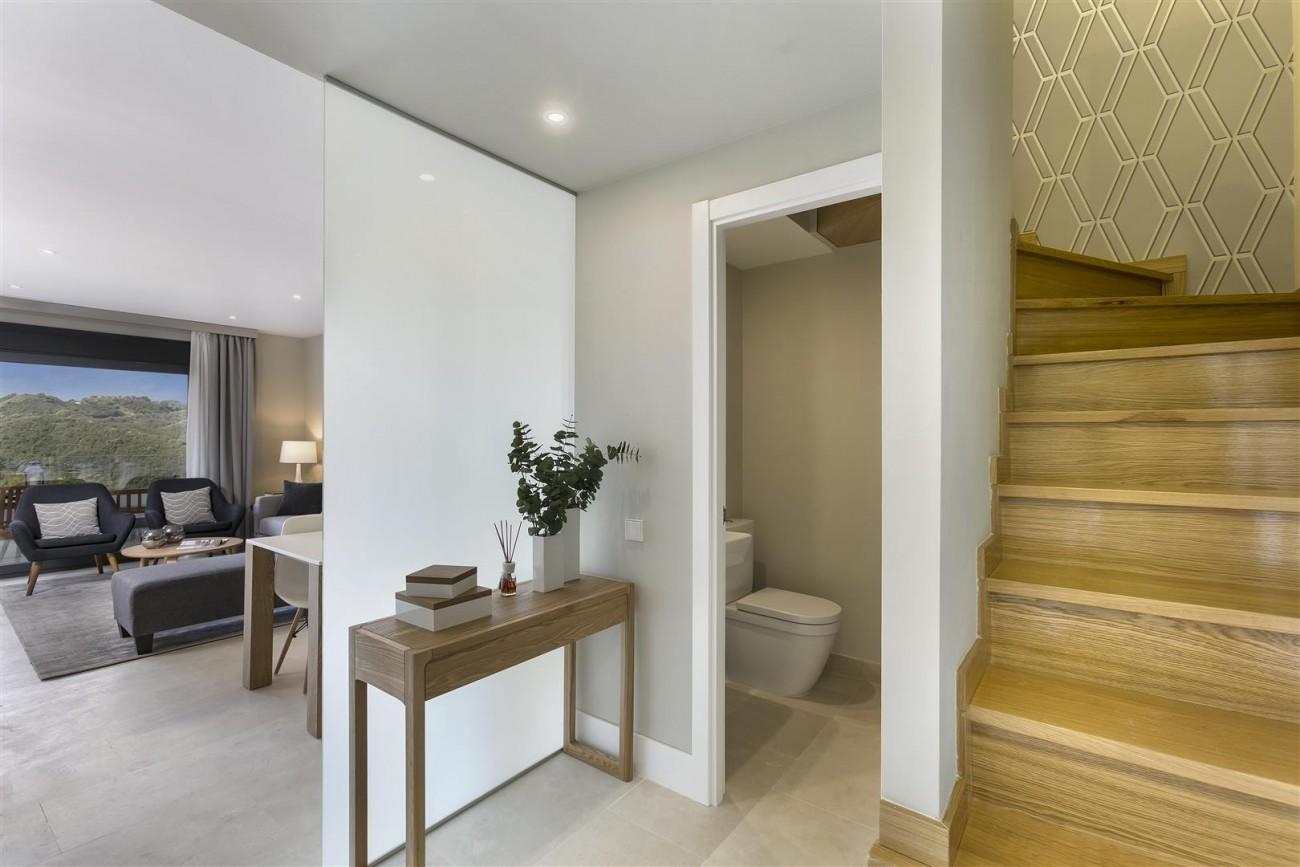 New development Apartments for sale Estepona (11) (Large)