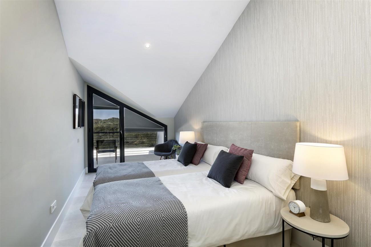 New development Apartments for sale Estepona (13) (Large)