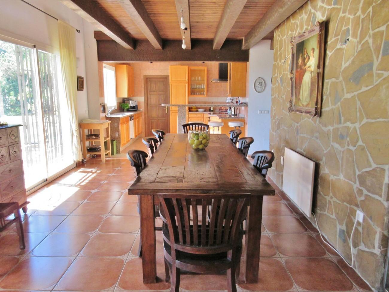 V5348 Villa Estepona 4