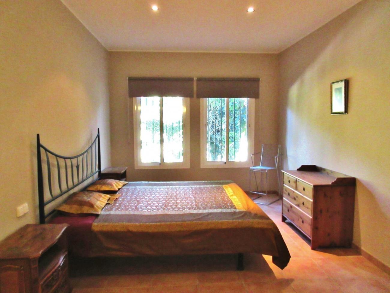 V5348 Villa Estepona 10
