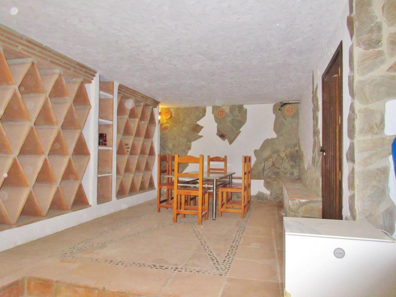 V5348 Villa Estepona 11