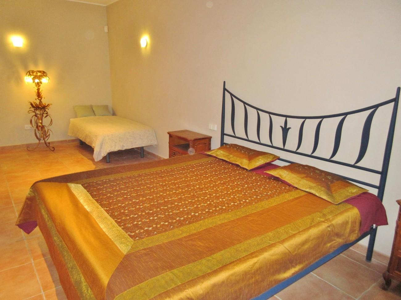 V5348 Villa Estepona 12