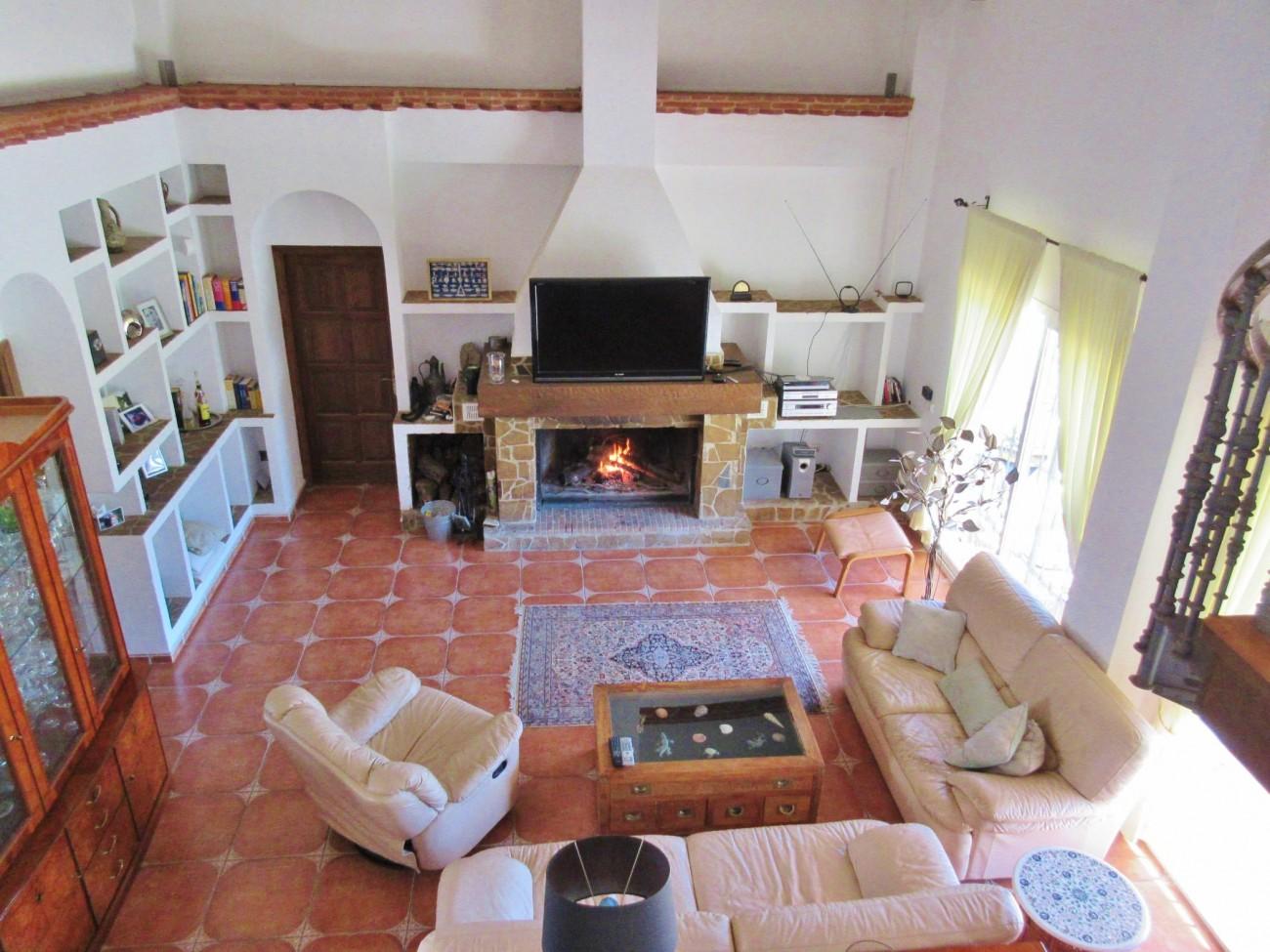V5348 Villa Estepona 14
