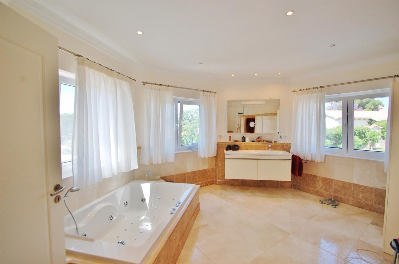 V5351 Luxury Villa Marbella 5