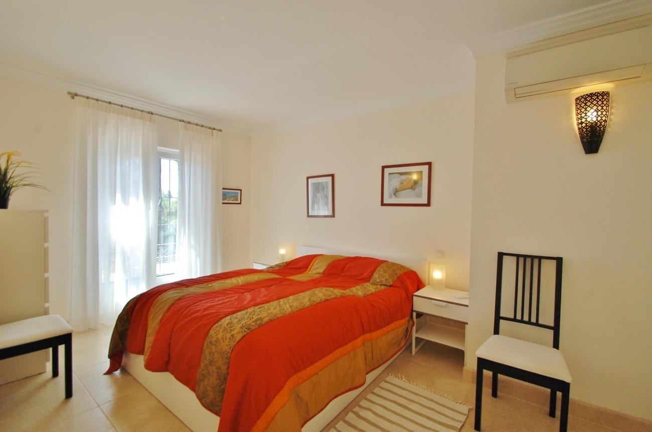 V5351 Luxury Villa Marbella 16