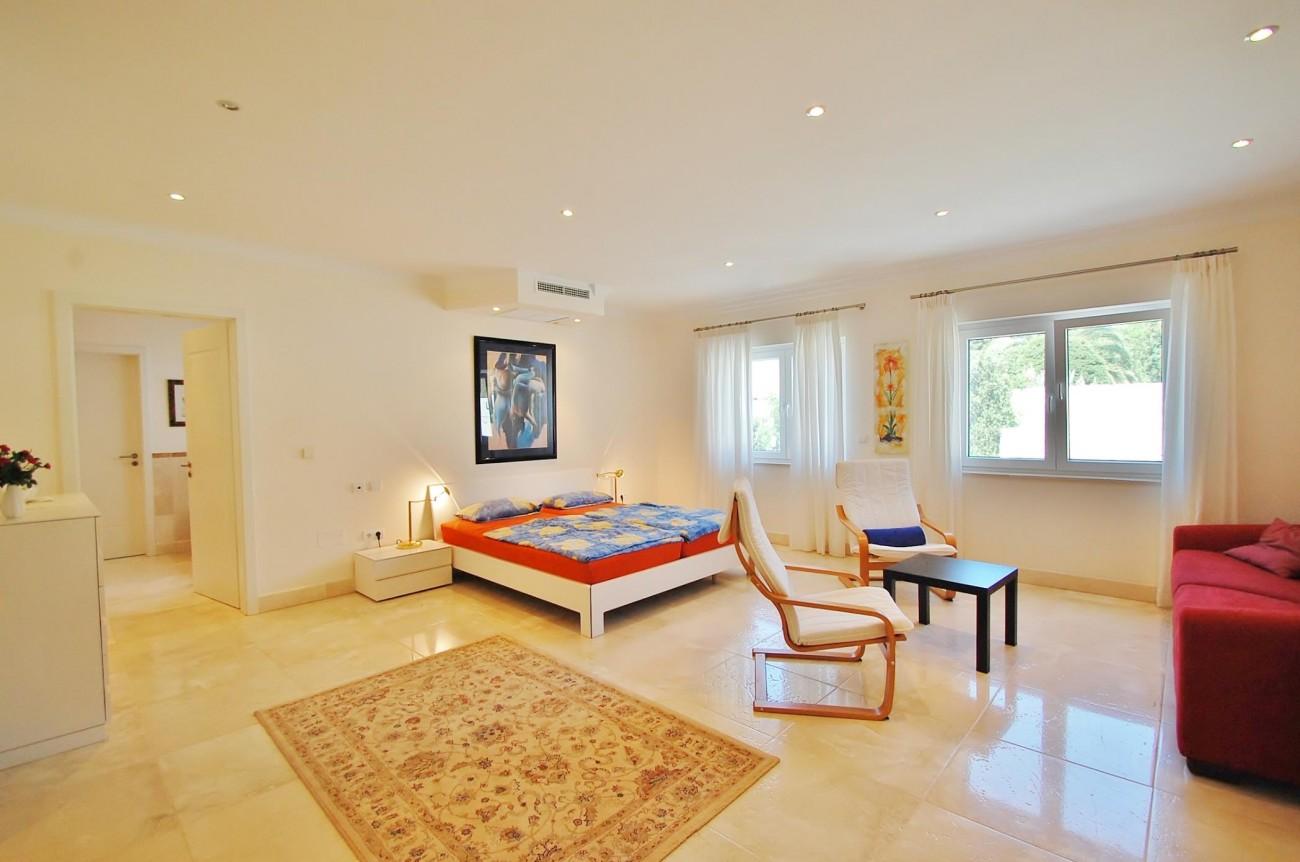 V5351 Luxury Villa Marbella 18