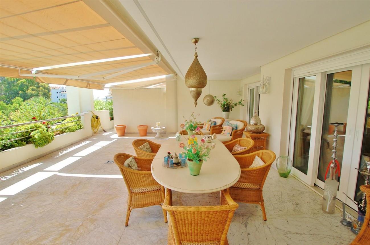 A5357 Apartment Puerto Banus 2 (Large)