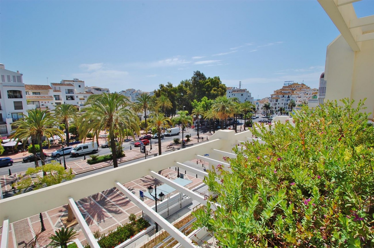 A5357 Apartment Puerto Banus 3 (Large)