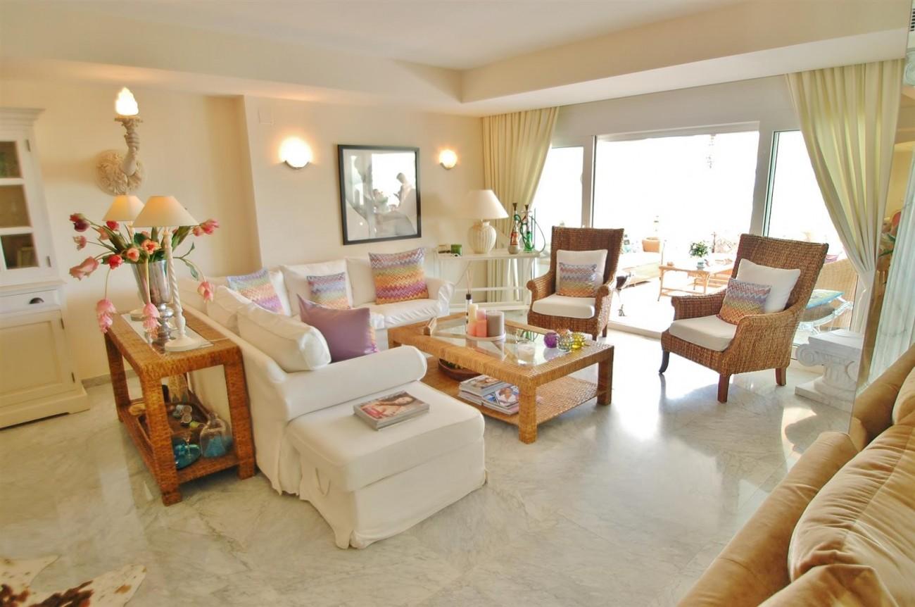 A5357 Apartment Puerto Banus 5 (Large)