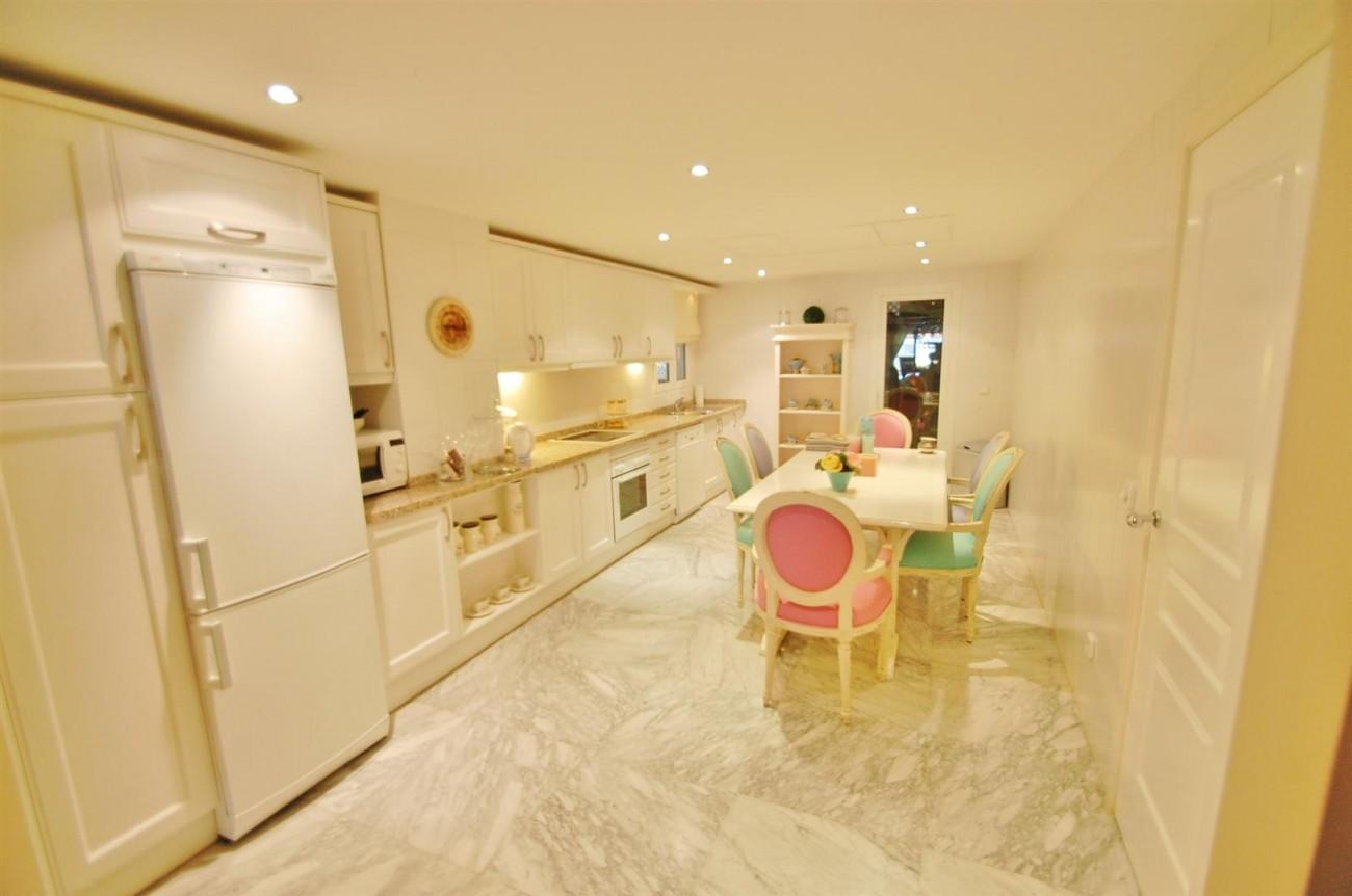 A5357 Apartment Puerto Banus 6 (Large)