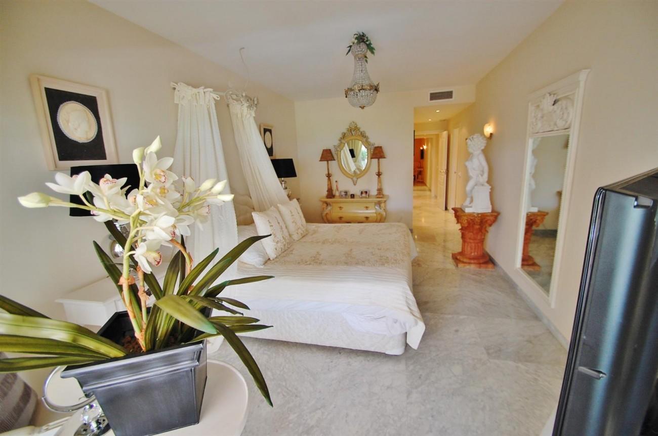 A5357 Apartment Puerto Banus 7 (Large)