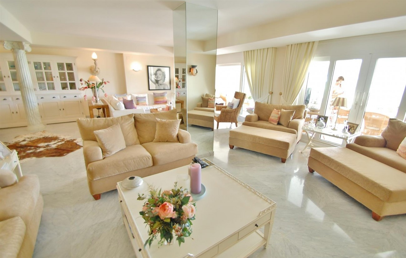 A5357 Apartment Puerto Banus 11 (Large)