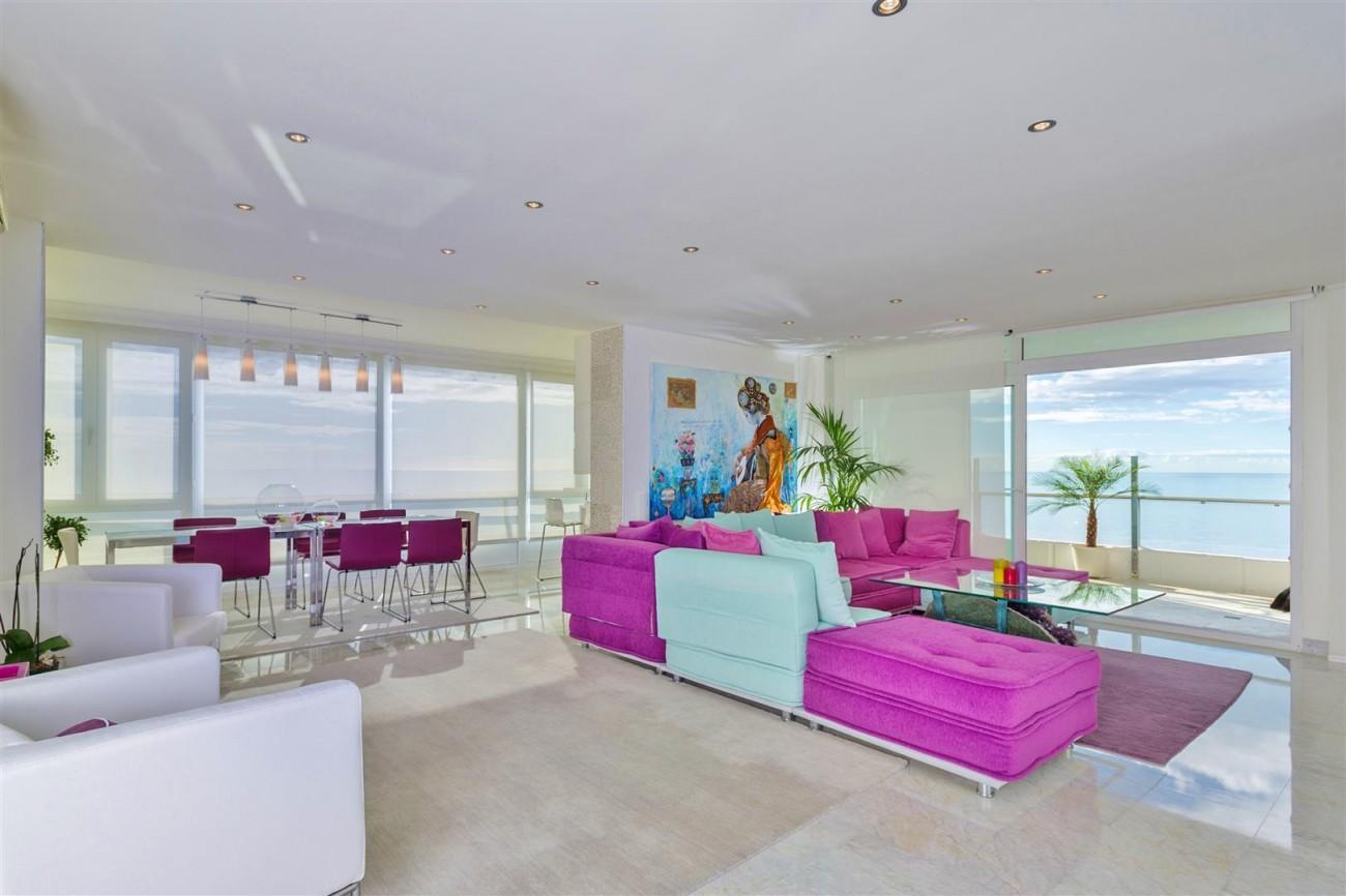 A5367 Spacious apartment panoramic views 2 (Large)