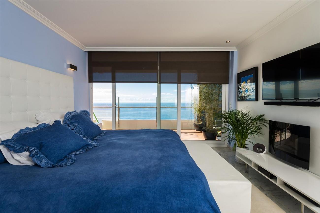 A5367 Spacious apartment panoramic views 4 (Large)