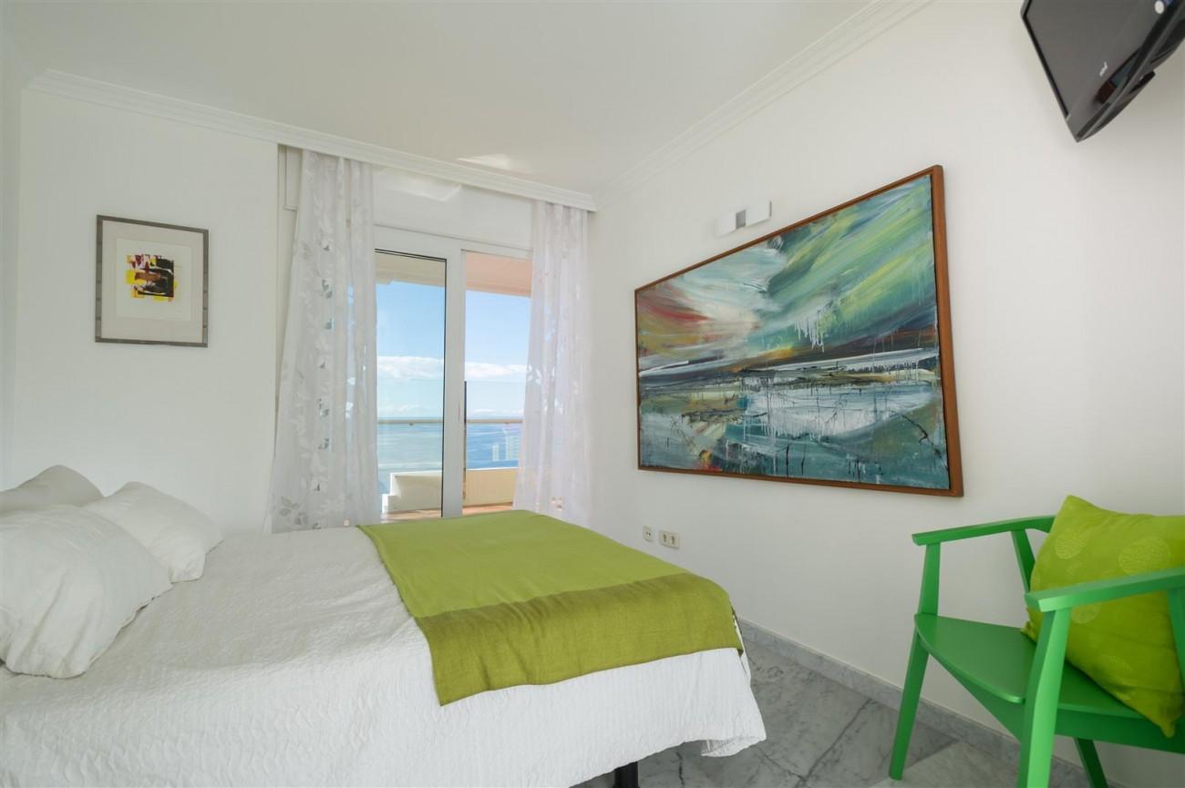 A5367 Spacious apartment panoramic views 7 (Large)