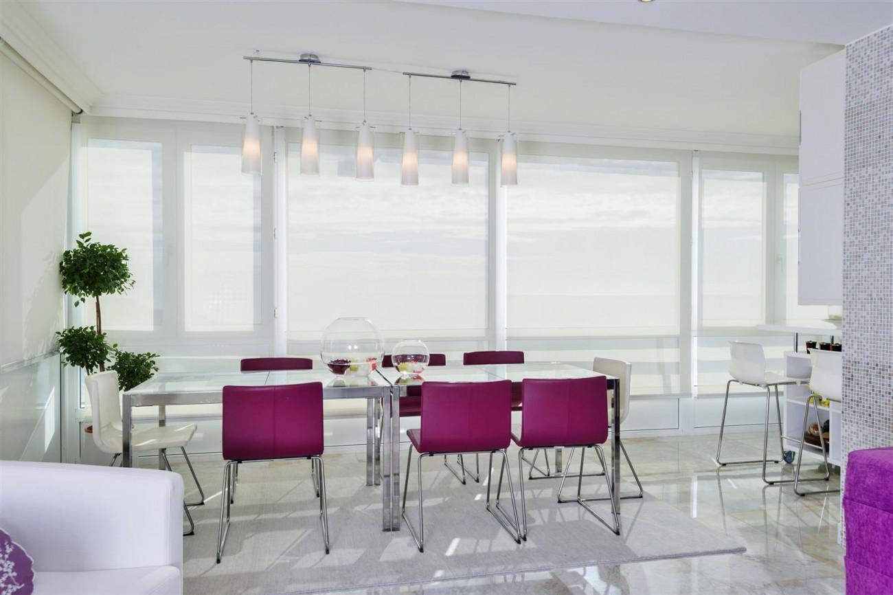A5367 Spacious apartment panoramic views 10 (Large)