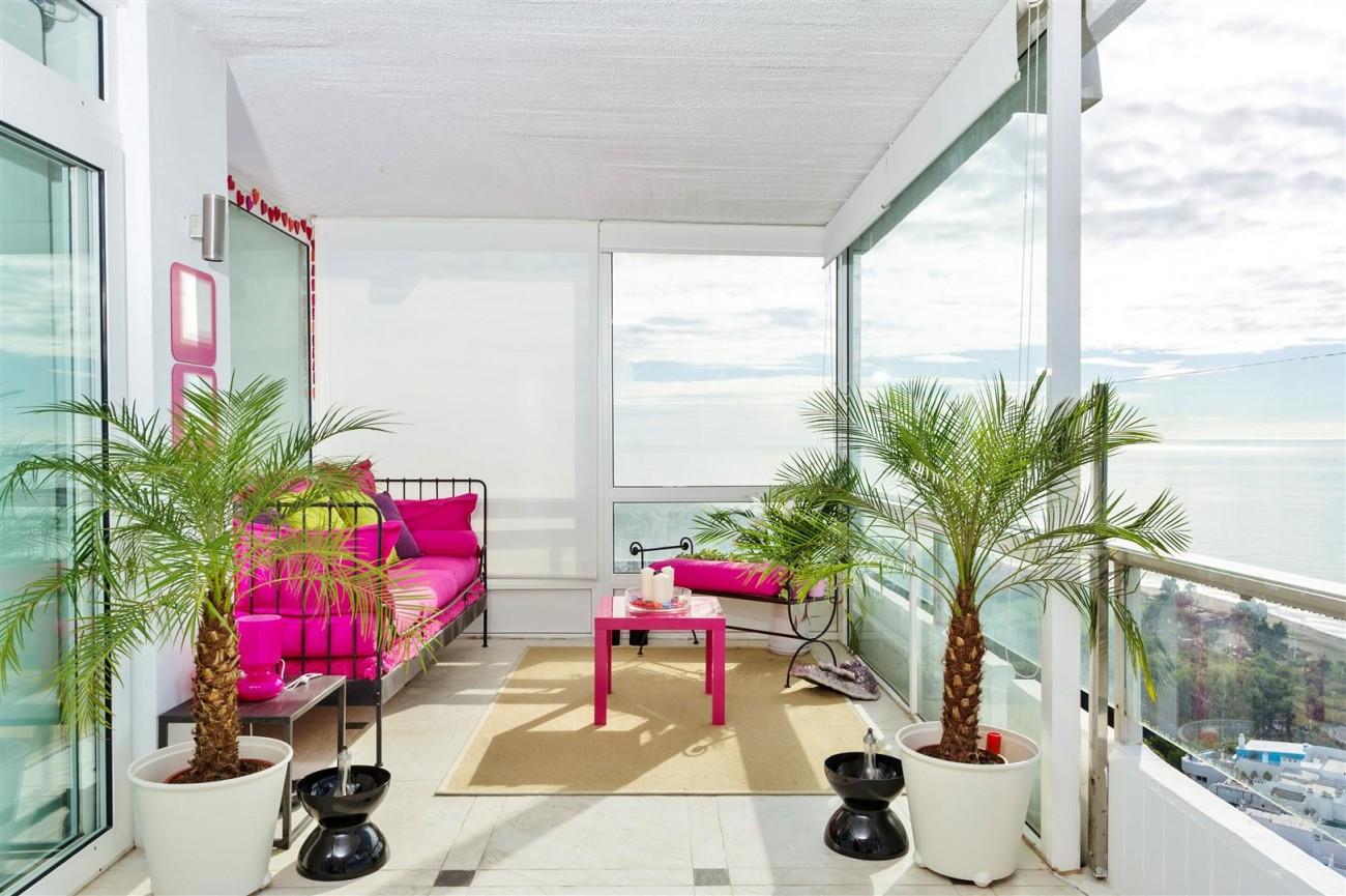A5367 Spacious apartment panoramic views 11 (Large)