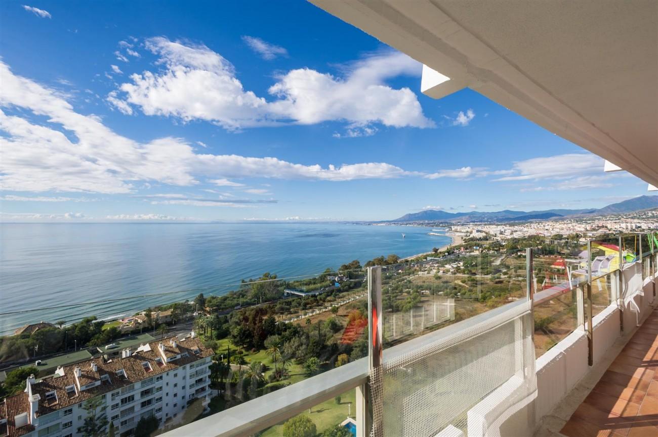 A5367 Spacious apartment panoramic views 12 (Large)
