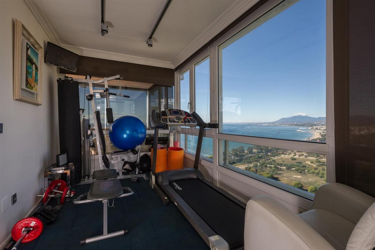 A5367 Spacious apartment panoramic views 16 (Large)
