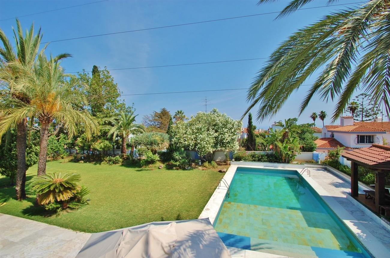V5371 Villa in Marbella 2 (Large)
