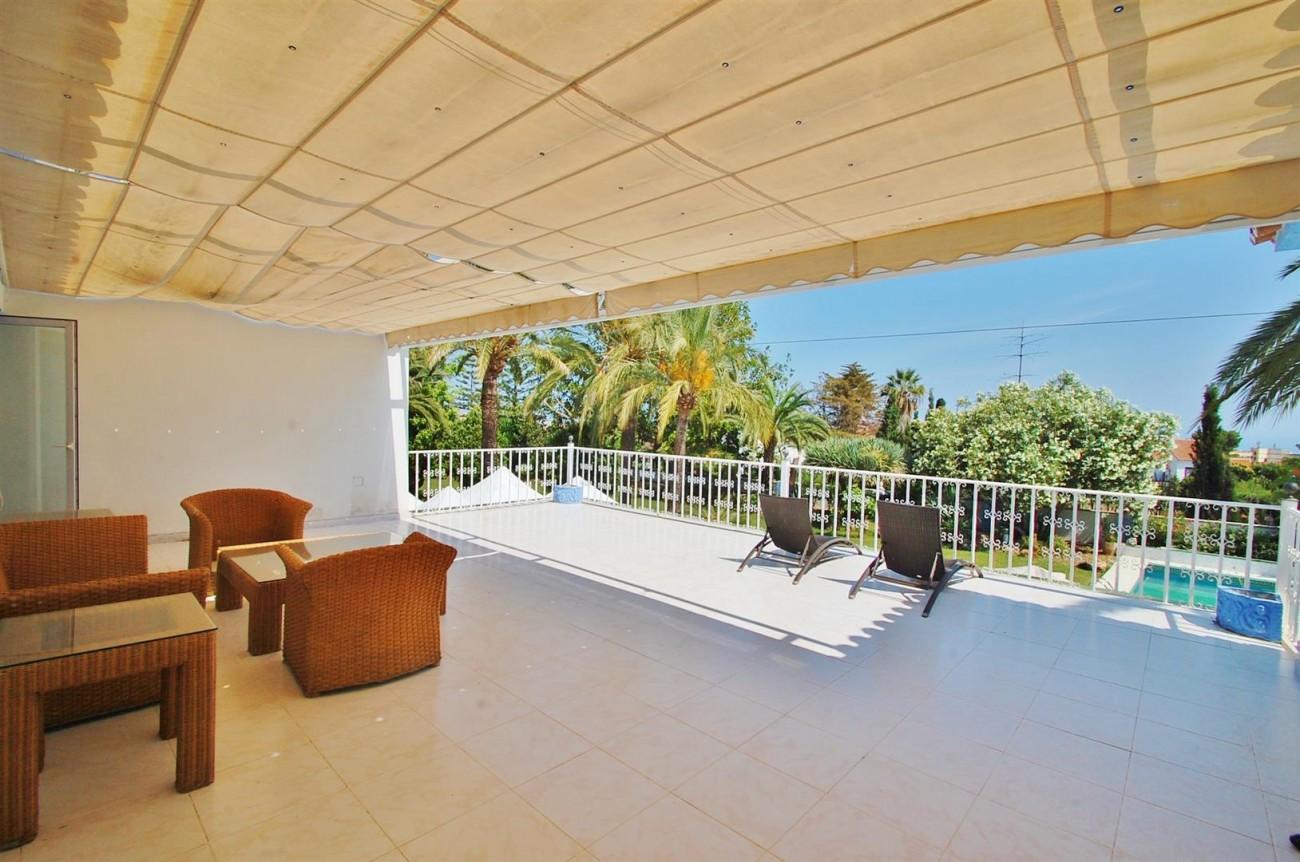 V5371 Villa in Marbella 7 (Large)