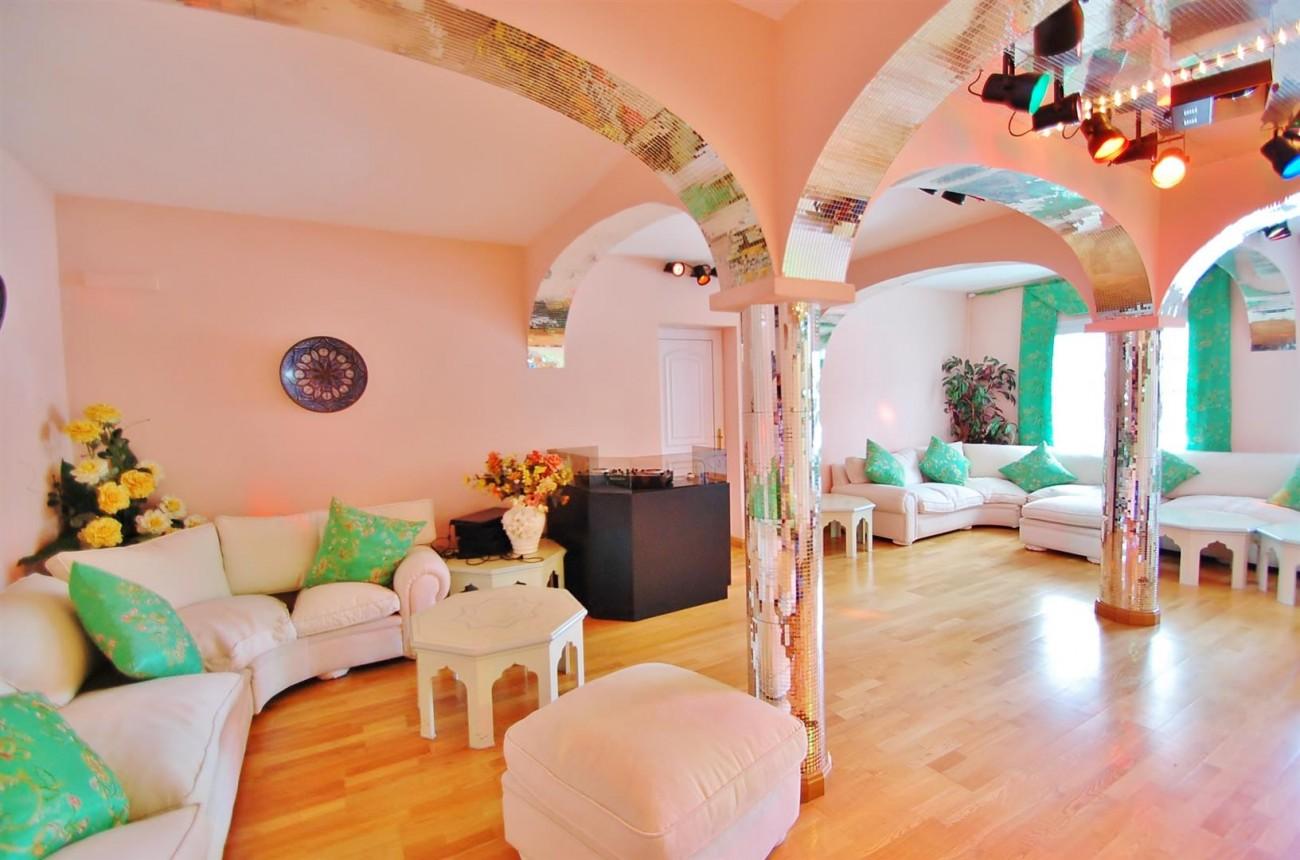V5371 Villa in Marbella 13 (Large)