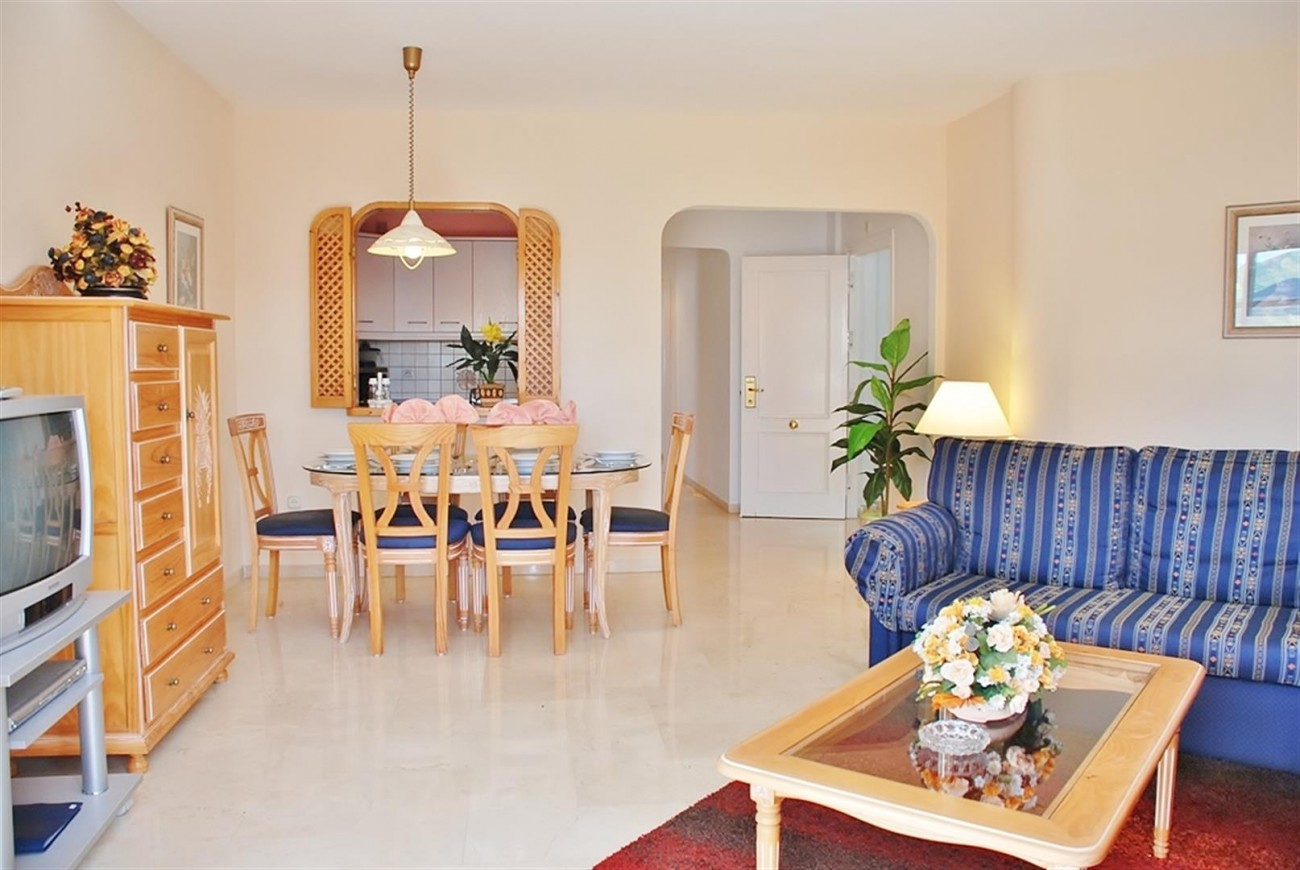 Frontline Golf Apartments Mijas Costa Spain (17) (Large)