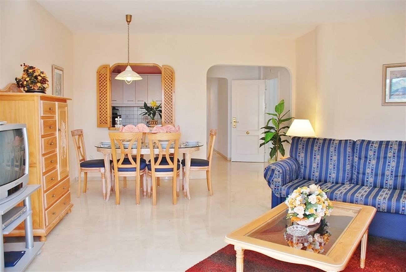 Frontline Golf Apartments Mijas Costa Spain (17) (Large)