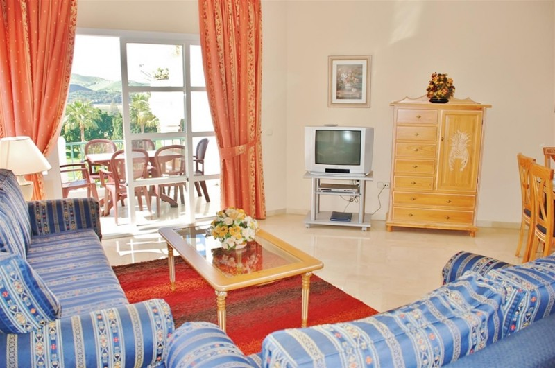 Frontline Golf Apartments Mijas Costa Spain (27) (Large)