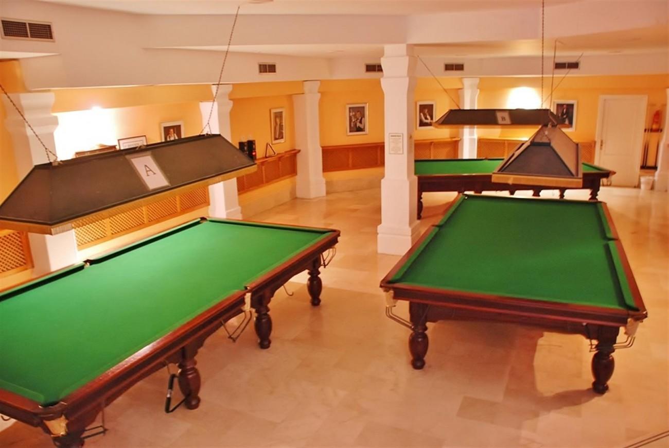 Frontline Golf Apartments Mijas Costa Spain (38) (Large)