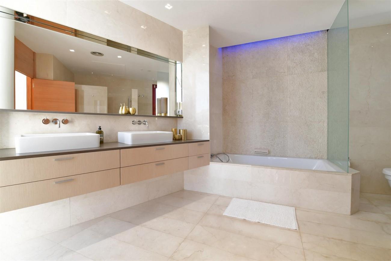 Ultra Modern Villa For Sale Nueva Andalucia marbella Spain (6) (Large)