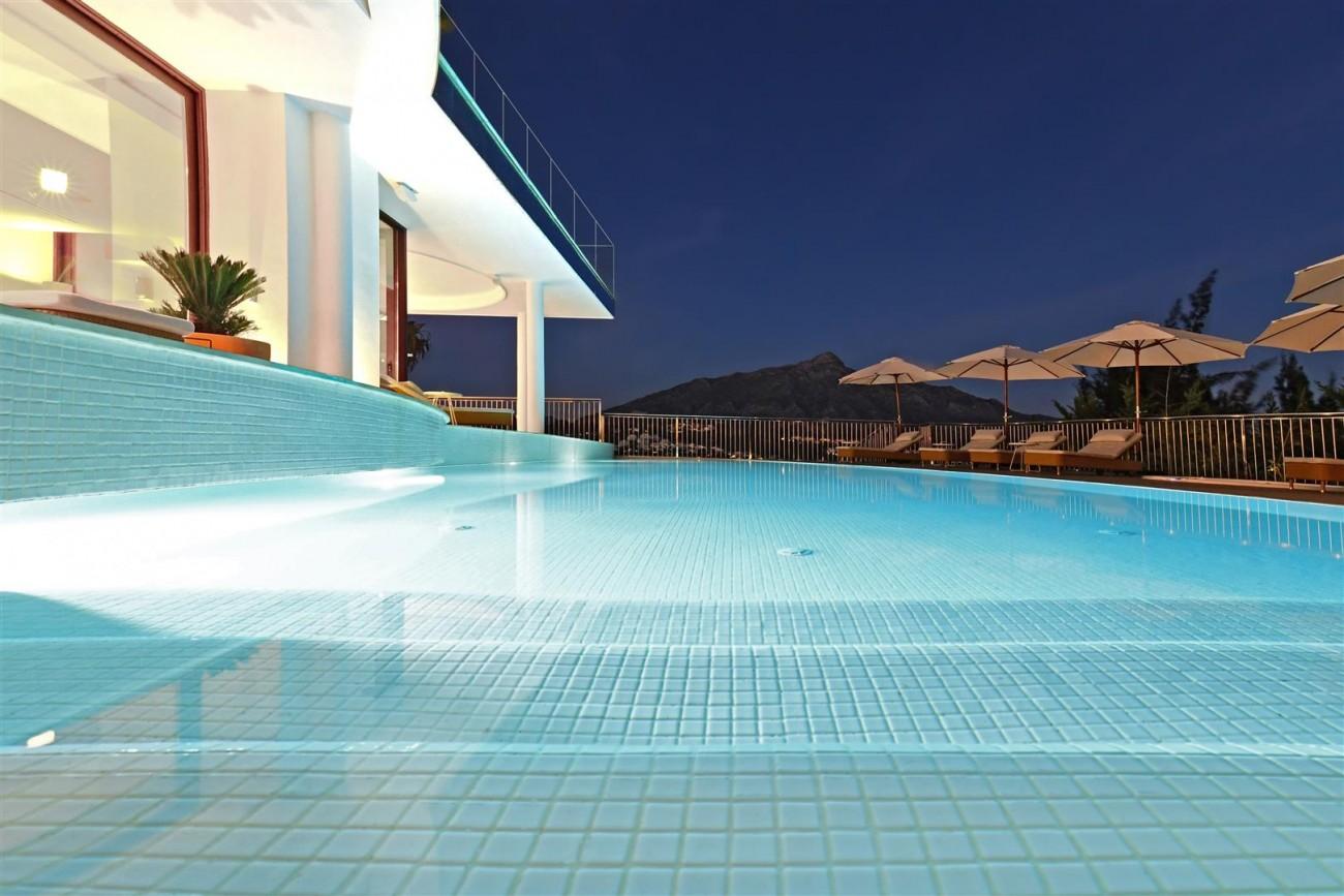 Ultra Modern Villa For Sale Nueva Andalucia marbella Spain (7) (Large)