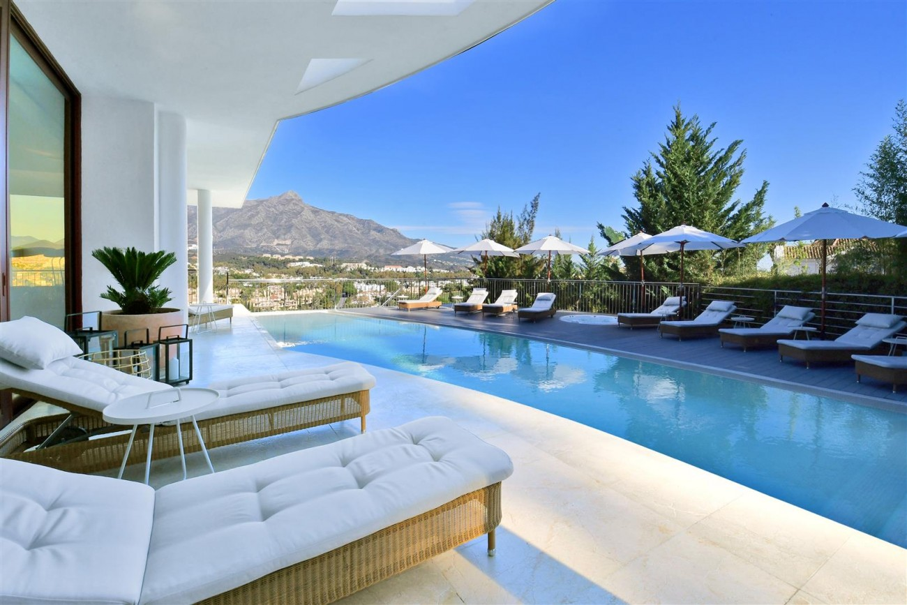 Ultra Modern Villa For Sale Nueva Andalucia marbella Spain (8) (Large)