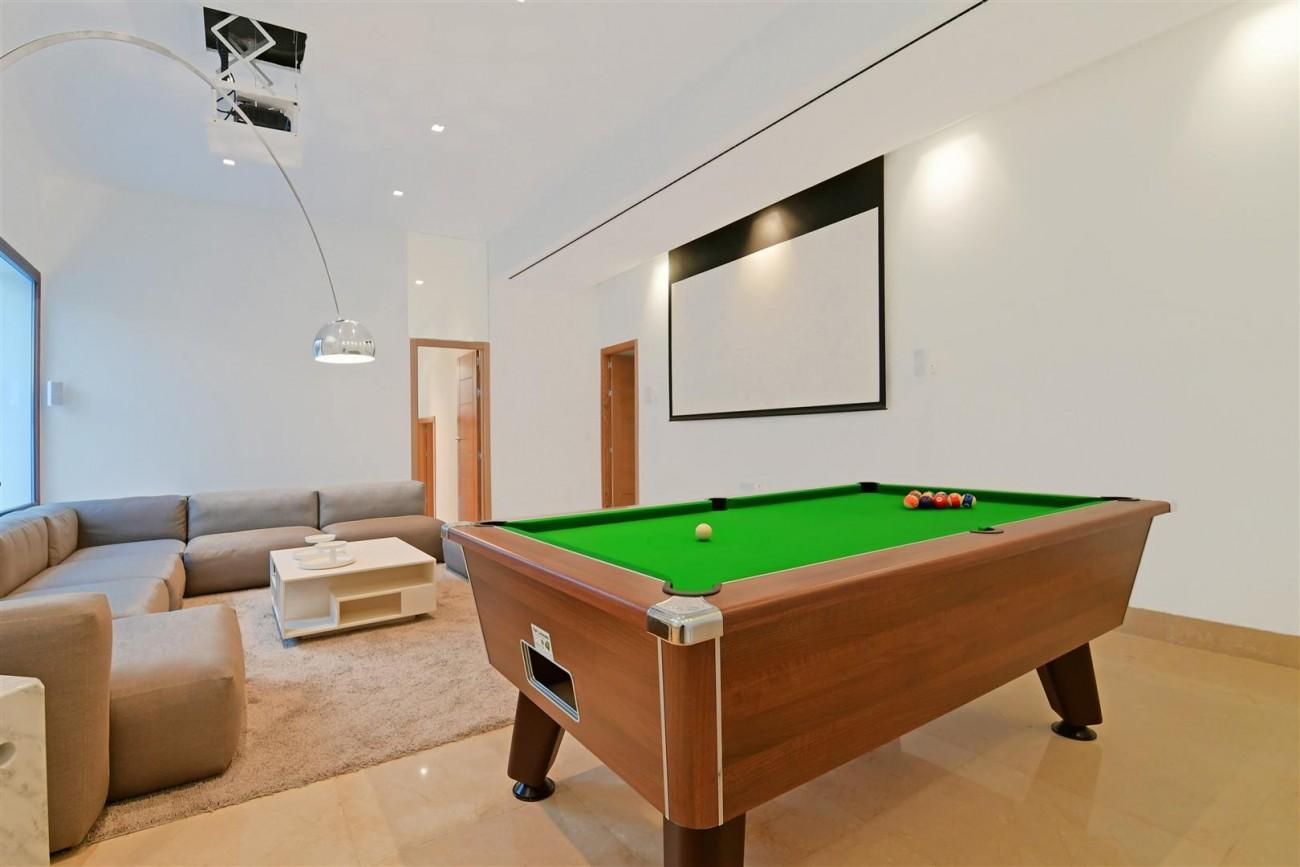 Ultra Modern Villa For Sale Nueva Andalucia marbella Spain (11) (Large)